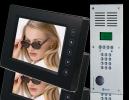 Videocitofonia Digitale