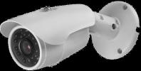 Telecamere IP 2 Megapixel