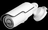 Telecamere IP 2-4 Megapixel