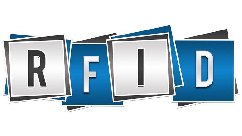 Tecnologia RFID per controllo accessi