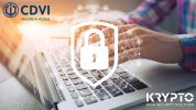 CDVI: i sistemi di controllo accessi sicuri e rivoluzionari
